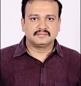 Prasad, tutor in Kurralta Park, SA