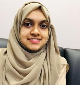 Tanzila, tutor in Bexley, NSW