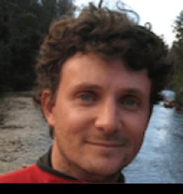 Erik, tutor in Lane Cove North, NSW