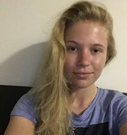 Imogen, tutor in Adelaide, SA