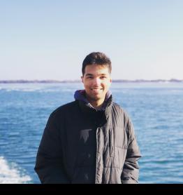 Afshaad, tutor in Callaghan, NSW