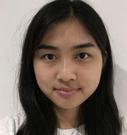 Yi-Shuan, tutor in Epping, NSW