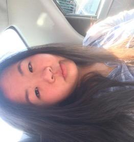 Cindy, tutor in Baulkham Hills, NSW