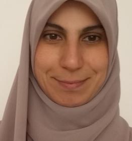 Sadika, tutor in Reservoir, VIC