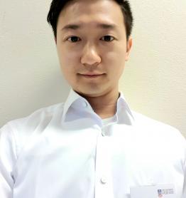 Hyunjun, tutor in Wayville, SA