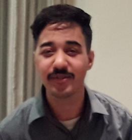 Mayank, tutor in Marsden Park, NSW