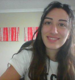 samantha, tutor in Beverly Hills, NSW