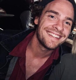 Josiah, tutor in Brompton, SA
