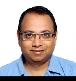 Ajay, tutor in West Perth, WA