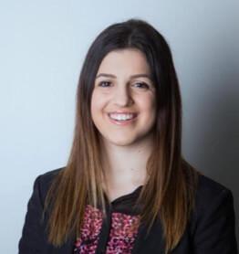 Melissa, tutor in Tennyson Point, NSW