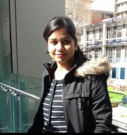 Priya, tutor in Point Cook, VIC