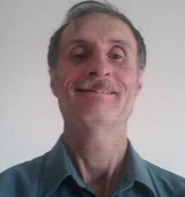 John, tutor in Baulkham Hills, NSW