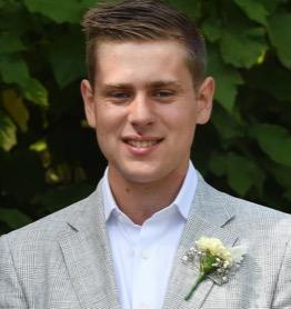 Brandon, tutor in Caulfield North, VIC
