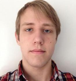 Zachary, tutor in Hampton East, VIC