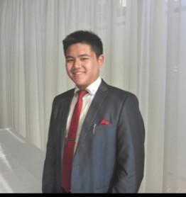 Darren, tutor in Brighton-le-sands, NSW