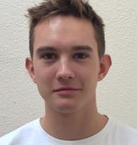 Joseph, Physics tutor in Perth, WA