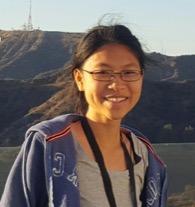 Jane, tutor in Bracken Ridge, QLD