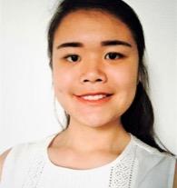 Monique, Maths tutor in Sutherland, NSW