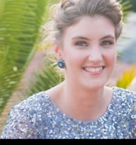 Margaret, tutor in Chelmer, QLD