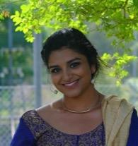 Anika, tutor in Cheltenham, NSW