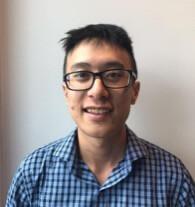 Steven, tutor in Carlingford, NSW