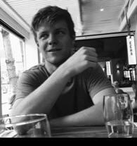 Samuel, Maths tutor in Sydenham, NSW