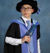 Andrew, tutor in St Leonards, NSW