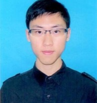 Tin Yan, tutor in Bentley, WA