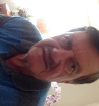 John, tutor in Rothwell, QLD