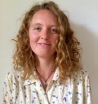 Jess, tutor in Port Melbourne, VIC