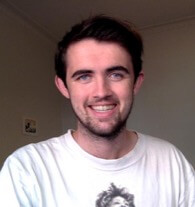 Matthew, tutor in Albert Park, VIC
