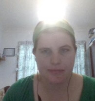 Rebecca, Maths tutor in Helensburgh, NSW