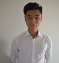 Benjamin, Maths tutor in Strathfield, NSW