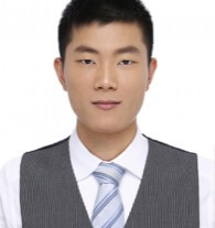 YILUN, tutor in Deepdene, VIC
