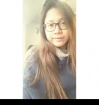Clarissa, English tutor in Holsworthy, NSW