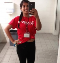Manpreet, tutor in Pakenham, VIC