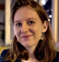 Hannah, Chemistry tutor in Glynde, SA