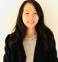 Keng Ling, tutor in Claremont, WA