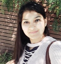 Priyanka, Maths tutor in Brunswick West, VIC
