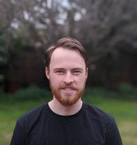 Benjamin, tutor in Alphington, VIC