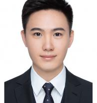 YanQi, Maths tutor in Docklands, VIC