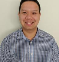 Joseph, tutor in Burwood East, VIC
