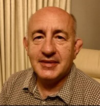 John, tutor in Lynwood, WA