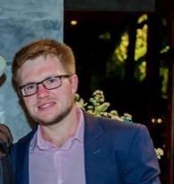 Tim, English tutor in Burnley, VIC