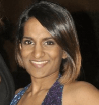 Theruni, English tutor in Kensington, NSW