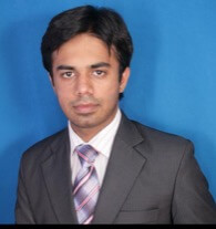 Tayyab, English tutor in Sunnybank, QLD