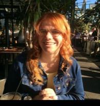 Alyssa, tutor in Spearwood, WA