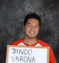 Din, tutor in Richmond, VIC