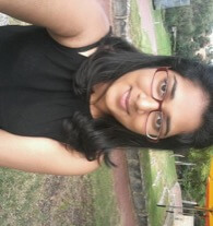 Heshna, tutor in Lynwood, WA