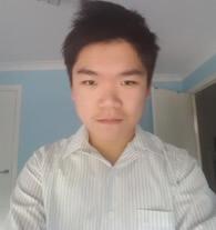 Kelvin, Maths tutor in Padstow, NSW